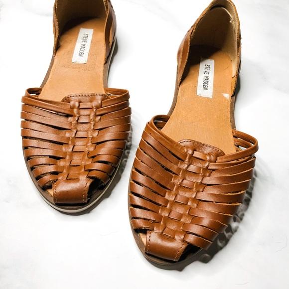 b2f20132fea7 Steve Madden Shoes